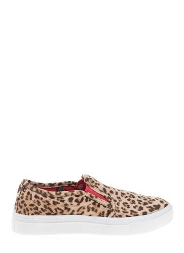 Ayakkabı-Koton Kids